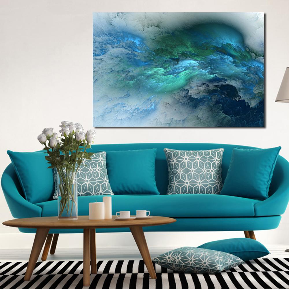 Q234Csky006-abstract-blue-live-wallpaper-live-photo-6467 -70x105-3
