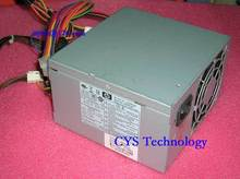 Free shipping for original PS-6301-9 300W  24-Pin ATX Power Supply 455326-001 460879-001 work perfect
