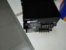 GENUINE! Leadshine SPS705 Ultra Compact 68 VDC  3A Unregulated Switching Power Supply with 180-250 VAC Input