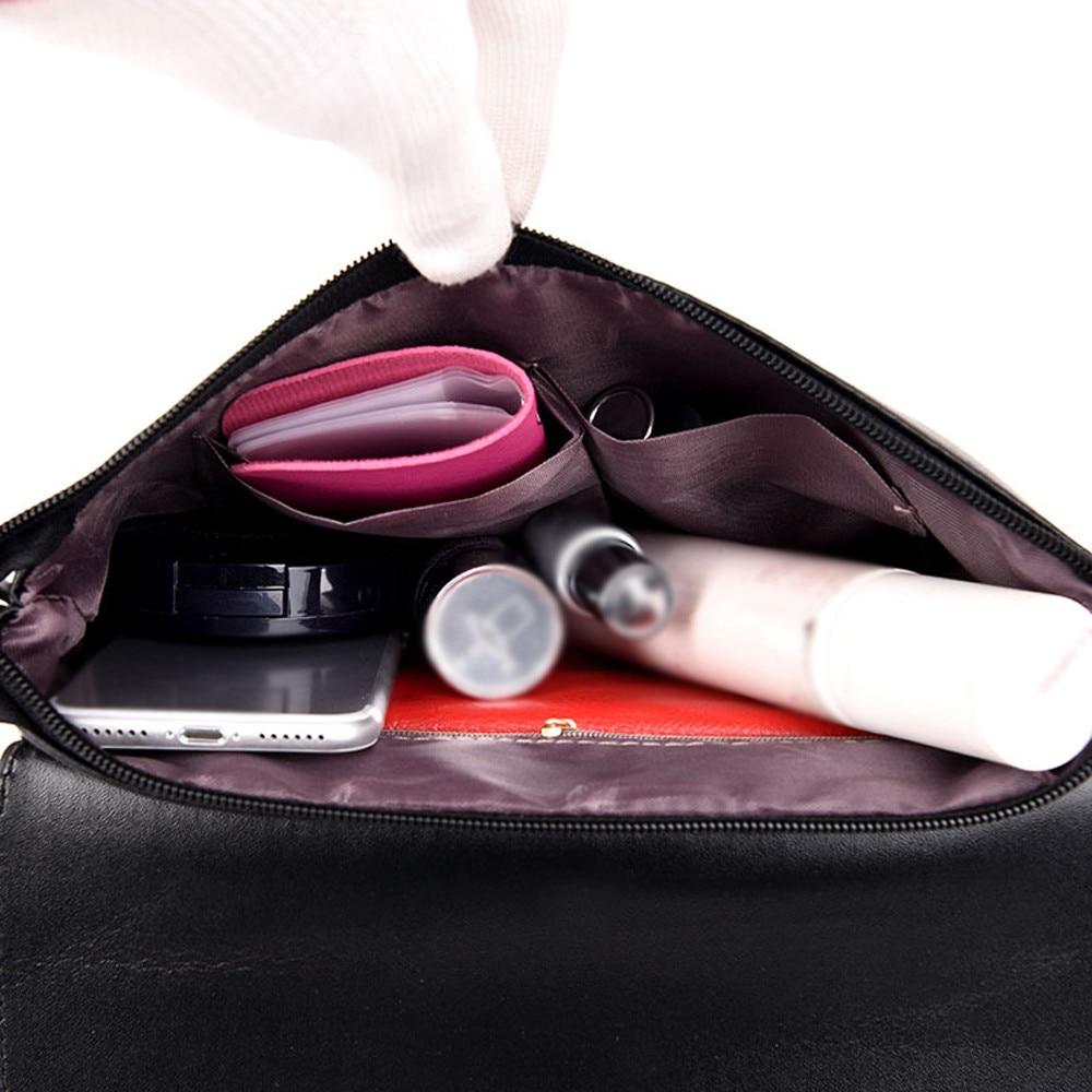 Aelicy Pierre Motif sacs à main De Luxe femmes sacs designer f 23