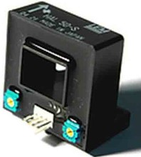 HAL500-S CURRENT SENSOR CURRENT TRANSDUCERS 500A 15V HAL 500-S(China)