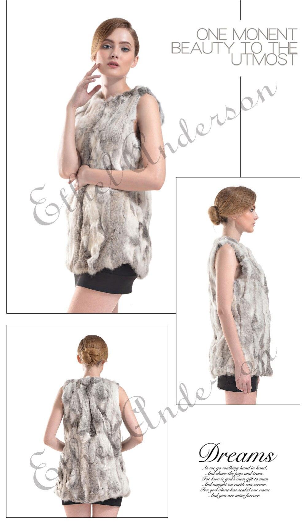 AO899_76_rabbit-vest-waistcoat_02
