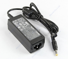 Netbook Laptop 12V 3A AC Adapter Battery Charger Power Cord Supply