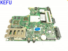 ORDER NEW FREE SHIPPING 585221-001 585220-001 LAPTOP MOTHERBOARD FOR HP PROBOOK 4416S 4515S NOTEBOOK PC COMPARE BEFORE ORDER(China)