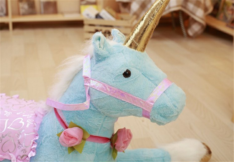 unicorn horse toy10
