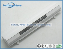 New Genuine laptop batteries for V10-3S2200-M1S2,Milano Netbook,V10-3S4400-S1S6,w7,V10-3S4400-M1S2,V10-3S2200-S1S6,10.8V,6 cell