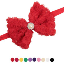 Lace Headbands Hair Accessories Band For Toddlers Accesories For Hair Headband Flores De Cabelo #2485