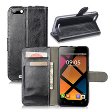 Buy Filp Leather Case BQ 5020 Wallet Magnetic Cover BQ BQS5020 BQS-5020 Strike Protective Phone Cover Bags&Cases New Fashion for $3.60 in AliExpress store