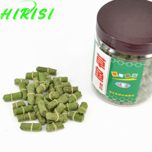 100g Carp Fishing Pellet Boilie Different Flavor for Fresh Water Fishing