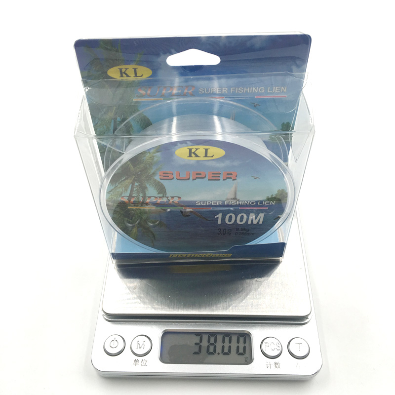 fishing lure lines (1)