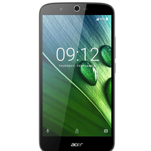 For Acer Liquid Z525 Film Tempered Glass Film For Acer Liquid Z525 Screen protective Film(China)