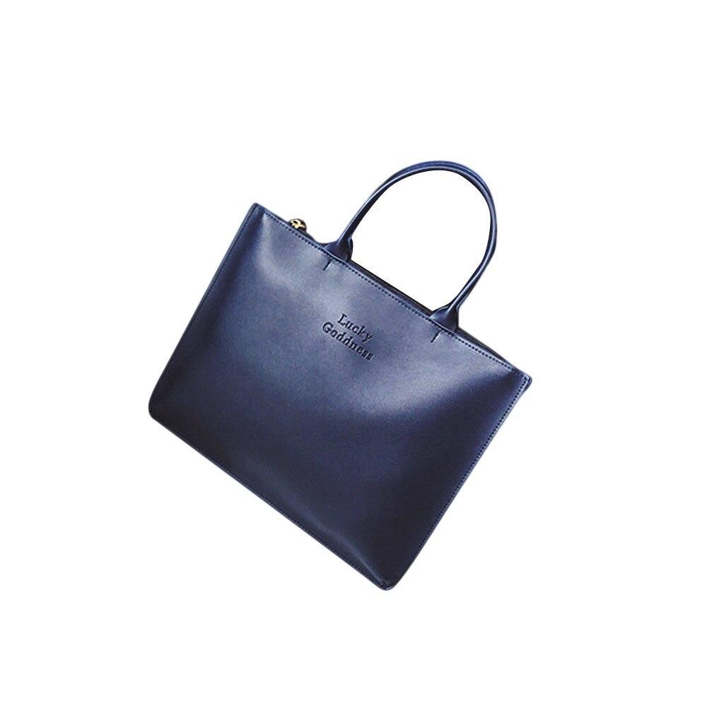 Luxury Handbags Womens Bags Fashion Women Leather Handbag Single Shoulder Messenger Phone Bag Ladies Leather Womens Handbags <br><br>Aliexpress