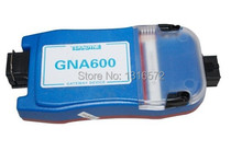 GNA600+VCM 2 in 1 for Honda Ford Mazda Jaguar and LandRover Diagnose and Programming,GNA600 VCM 2 in 1 DHL free shipping