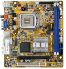 For IPILP-AR Motherboard 5188-7103 Mini PC mainboard