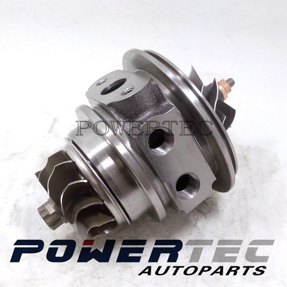 TD04L turbo CHRA 49377-06202 36002369 30650634 8603226  turbocharger core cartridge for Volvo-PKW XC70 2.5 T 210 HP B5254T<br><br>Aliexpress