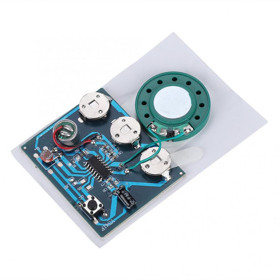 2 Stücke Mini Verstärker 3 Watt 4 Ohm 3 Watt 4R Mini Lautsprecher Ic Neu cn