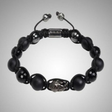 Big Discounts Fashion Shamballa bracelet High Quality Shamballa jewelry DIY Avenue Buddha beads wholesale jewelry NY-B-433