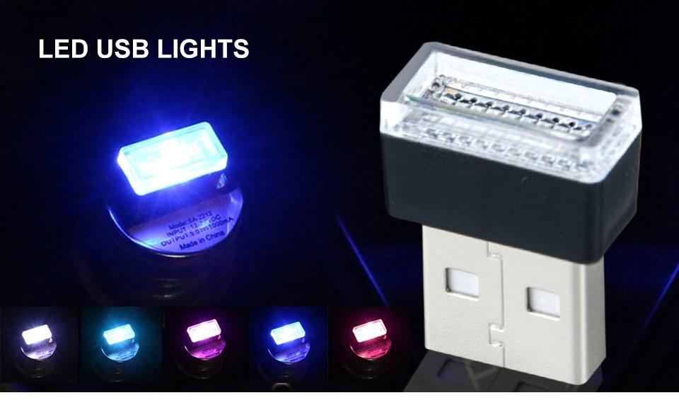 led car bulbs (1)