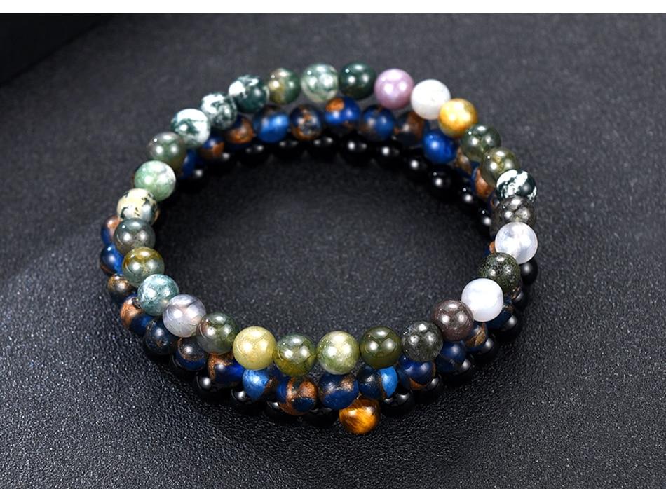 Bracciali-Black-Stone-Bracelet_03