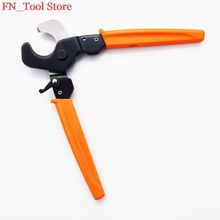 FASEN HS-95A high quality Mini cable cutter Cutting range: 70mm2