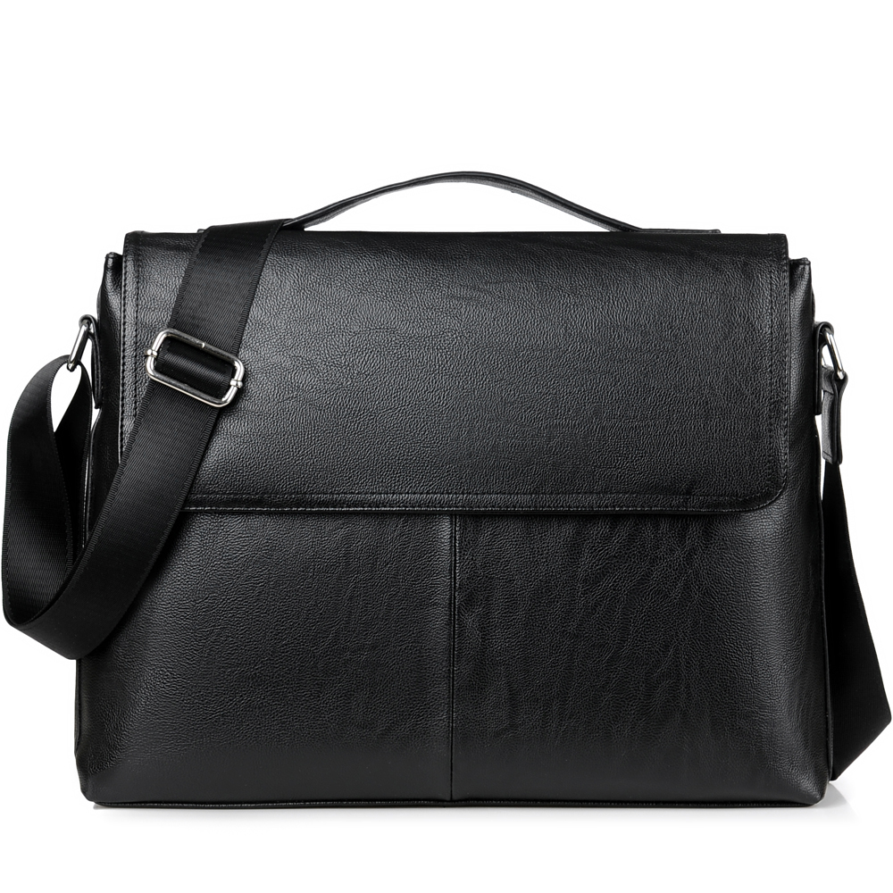 men messenger bag (4)