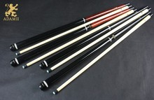 Brand Punch Jump Cue,147cm Break Cue,Super hard Cue Tip 13mm,1/2 Billiard Pool Cue ,Maple Shaft Carom Billiards StIck