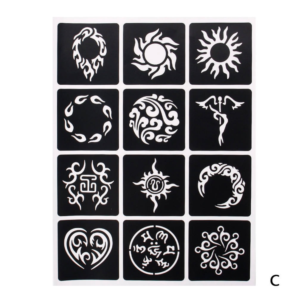 242097_no-logo_242097-2-03