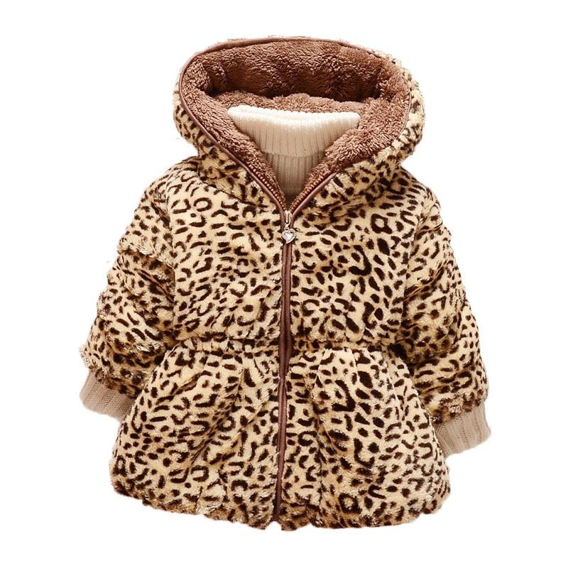 KIDS CLOTHES Clothing Down Coat Jacket With Glasses Childrens Winter Jackets Parka Girls Boys Fur For Girl Infant Roupas InfantОдежда и ак�е��уары<br><br><br>Aliexpress