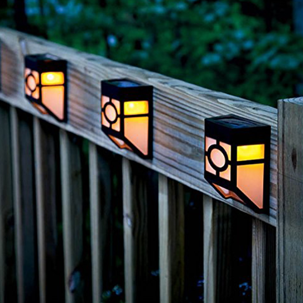Retro-warm-night-light-Wall-Light-Solar-Powered-Wall-Mount-LED-Light-Outdoor-Garden-Path-Landscape(2)