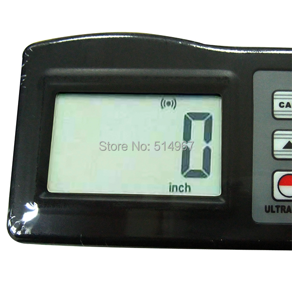 gainexpress-gain-express-thickness-meter-TM-8812-LCD