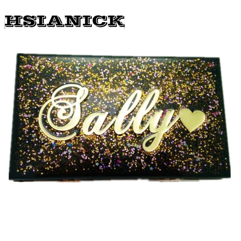 2017 New Rushed Women Letters Name Customized Acrylic Clutch Small Elegant Handbag Party Wedding Handbags Bag Evening Bags <br>
