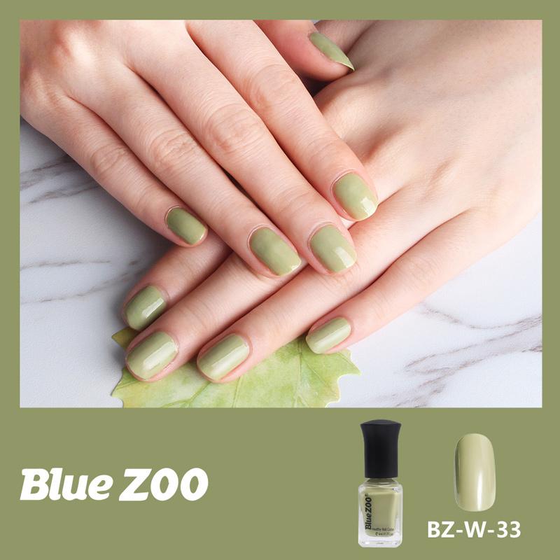 2749-BZ-W-33