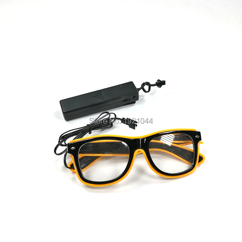 yellow (8)