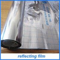 reflecting film