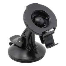 Car Mount Holder Black Base Clip For Garmin Nuvi 42 42LM 44 44LM 52 52LM 54 54LM GPS Car Accessories Drop Shipping