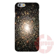 Stars Space For Samsung Galaxy Note II 3 4 5 For HTC Desire 530 626 628 630 816 820 830 Soft TPU Silicon Mobile Phone