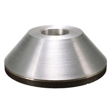 Top Selling 1PC 75mm Diamond Grinding Wheel Cup 180 Grit Cutter Grinder Grind Carbide Tool Best Price