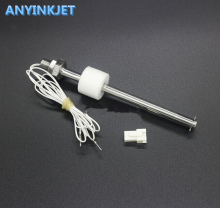compatible for Hitachi probe for Hitachi solvent liquid level probe for Hitachi RX inkjet printer(China)