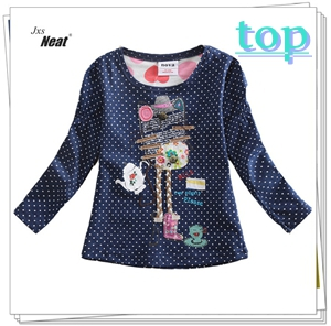 Girl-clothes-neat-Nova-o-neck-cotton-child-clothes-fashion-dot-print-embroidery-cartoon-pattern-girl.jpg_640x640__