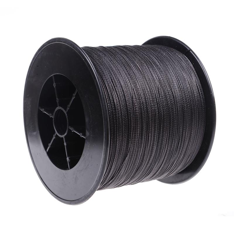 4 Strands 1000M black (5)