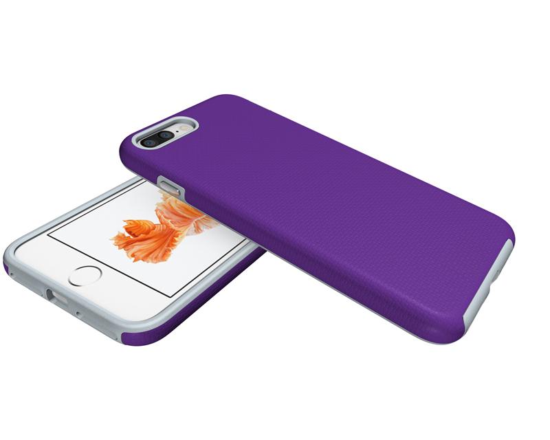 iphone7 plus-36