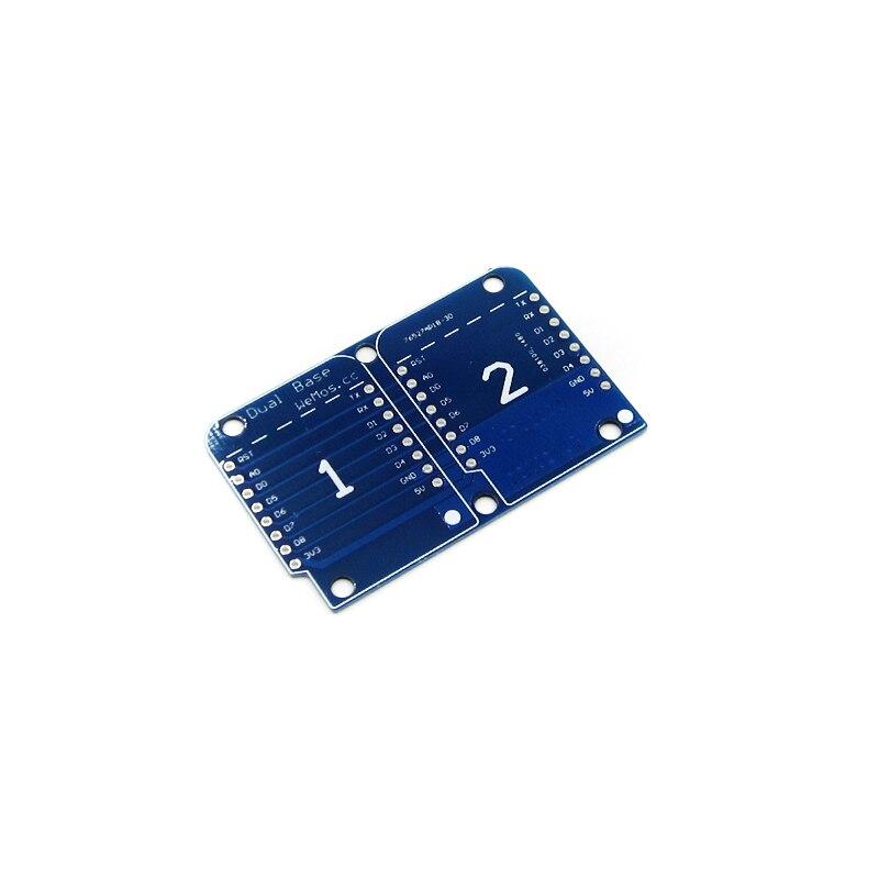 HX13D024 (4)