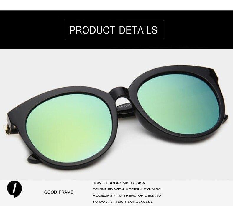 Sun Glasses For Women (55)
