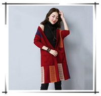 2018-New-Spring-Autumn-Knitted-Sweater-Cardigan-Women-Winter-Jacket-Loose-Plus-Size-Color-blocking-Long.jpg_200x200