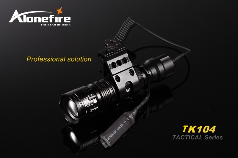 tactical flashlight (26)
