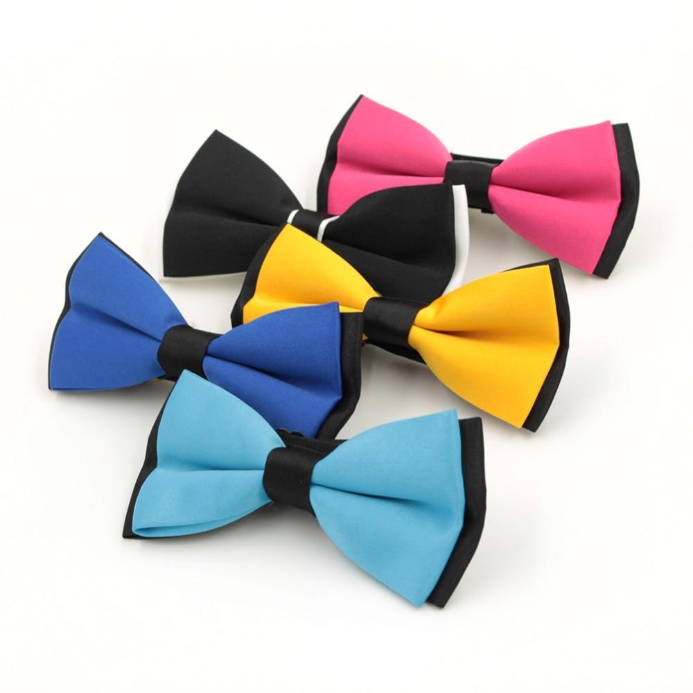 Bow Tie for Men Tuxedo /& Wedding Solid Color Turquoise Sugar Skulls