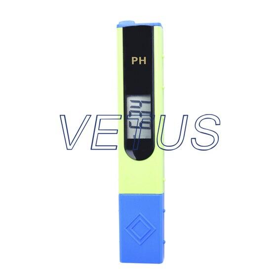 PH-061 mini ph test liquid of  light weight<br><br>Aliexpress