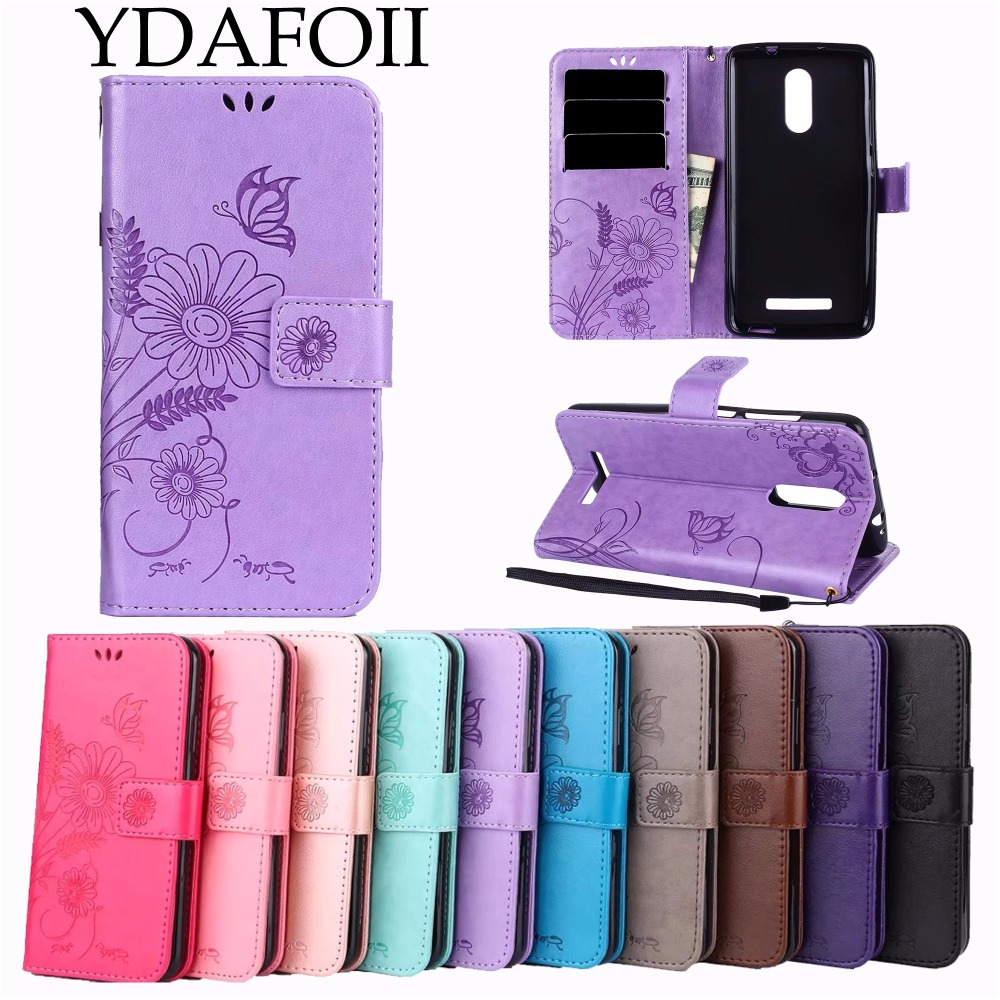 Luxury Retro Flip Case Redmi Note 3 Redmi 3S 3X 3 Pro Leather&Soft Silicon Wallet Cover Coque Xiaomi 6 Mi6 phone Case