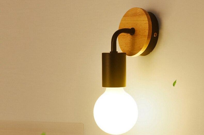 Lampade da parete design economiche: lampade da parete colorate