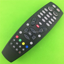 High quality Remote Controller Replacement remote control for DREAMBOX DM800 DM800hd DM800SE Satellite Receiver Box Receiver(China)